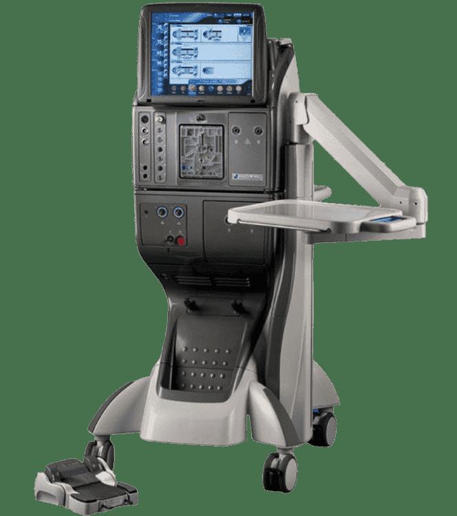 Офтальмологическая система Constellation Vision System (Alcon)