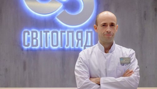 Picture of Андрій Анатолійович